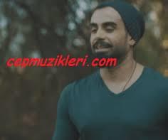 Gökhan Türkmen Öyle Güzel Ki