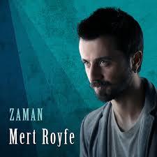 Mert Royfe - Bak Gözlerime